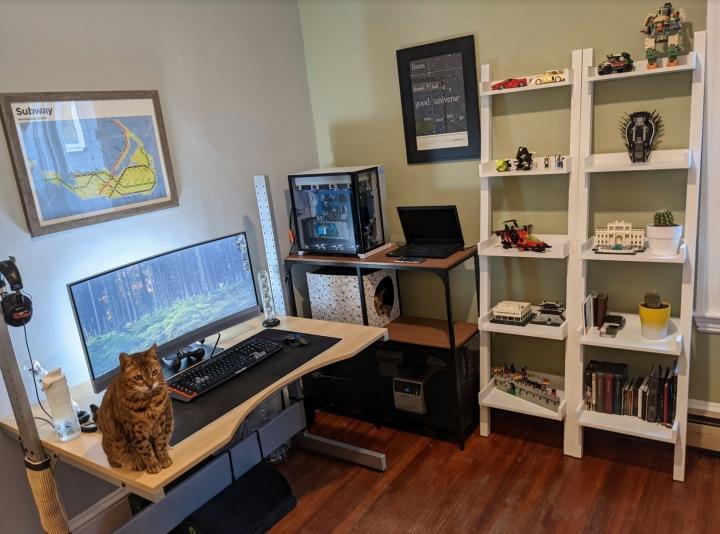 PC_Desk_Cat_63.jpg