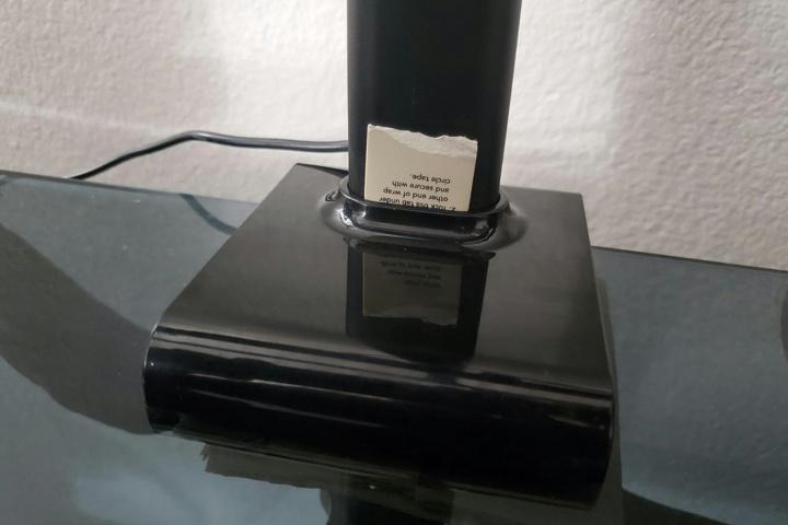 PHIVE_LED_Desk_Lamp_05.jpg