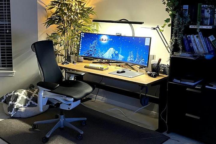 PHIVE_LED_Desk_Lamp_09.jpg