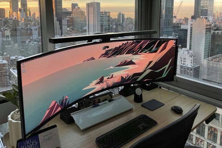 PHIVE_LED_Desk_Lamp_10.jpg