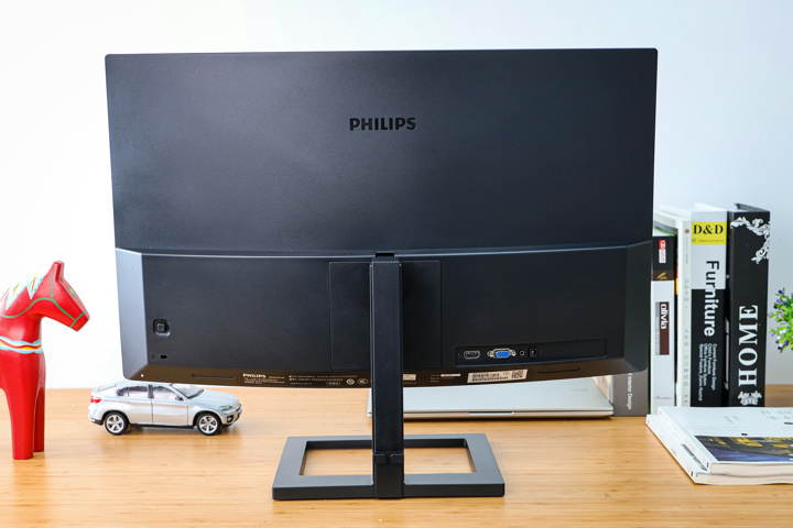 Philips_271E2C_03.jpg