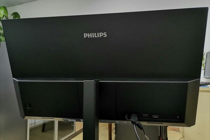 Philips_275E2FE_04.jpg