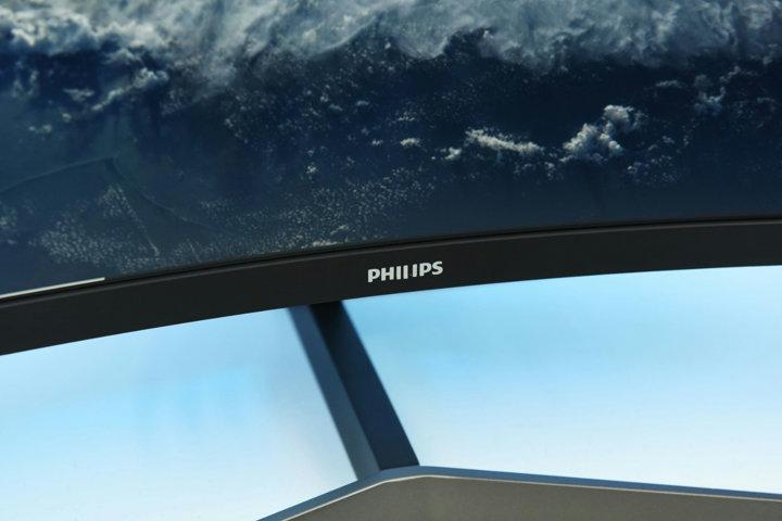 Philips_275M2CRP_06.jpg