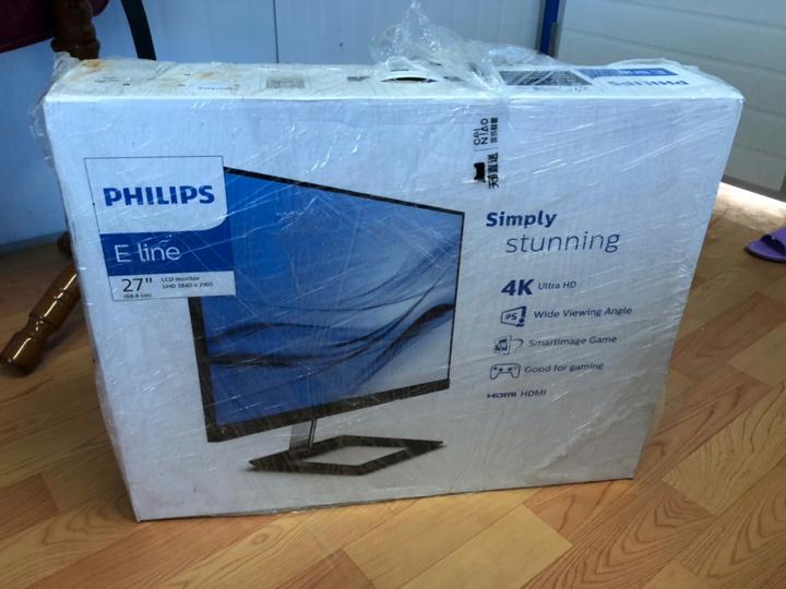 Philips_278E1A-11_Price_Down_02.jpg