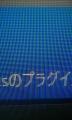 Philips_438P1-11_12.jpg