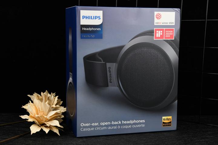Philips_Fidelio_X3_01.jpg