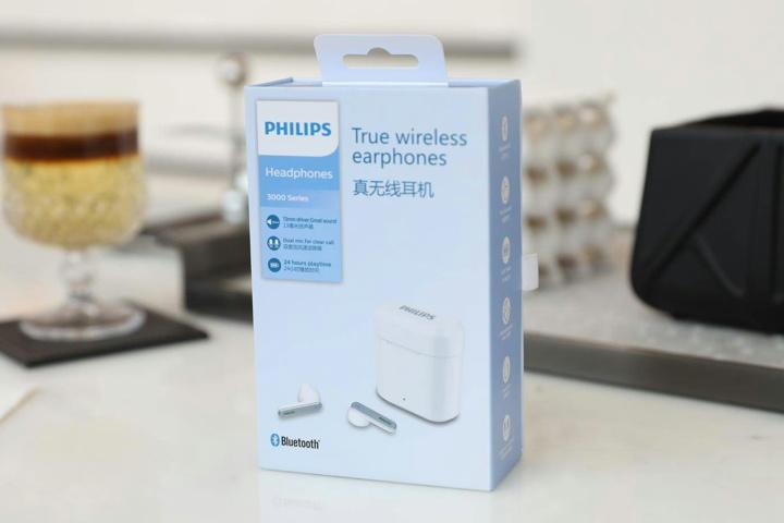 Philips_T3235_01.jpg