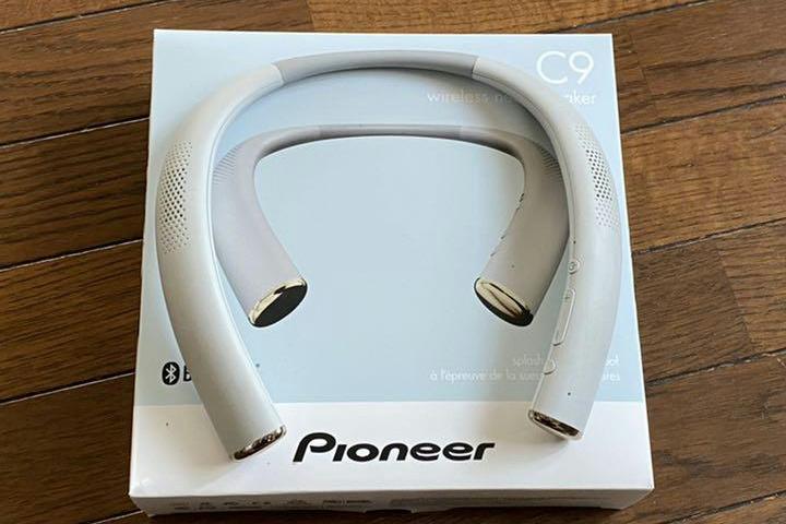 Pioneer_C9wireless_neck_speaker_01.jpg