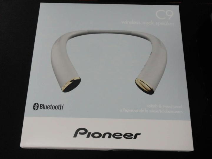 Pioneer_C9wireless_neck_speaker_02.jpg