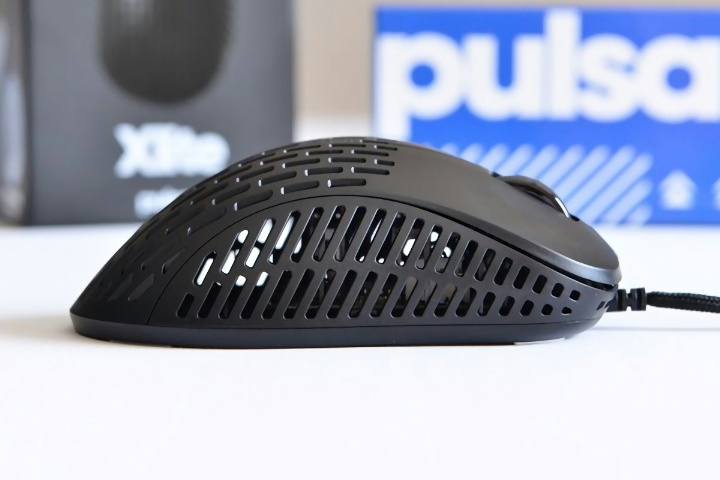 Pulsar_Xlite_06.jpg