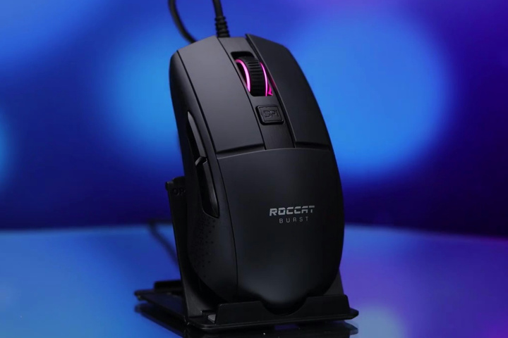 ROCCAT_Burst_Core_02.jpg