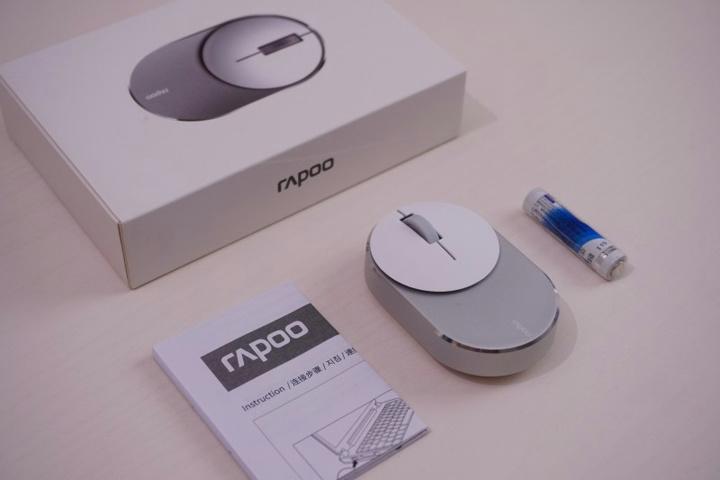 Rapoo_M600mini_02.jpg