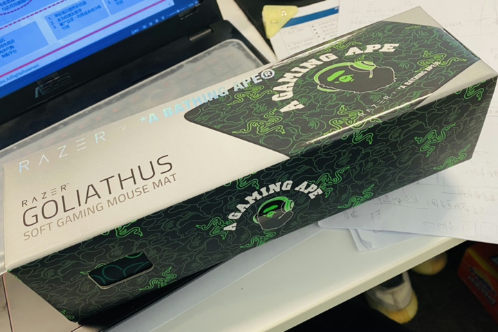Razer_A_Bathing_Ape_Goliathus_Speed_01.jpg