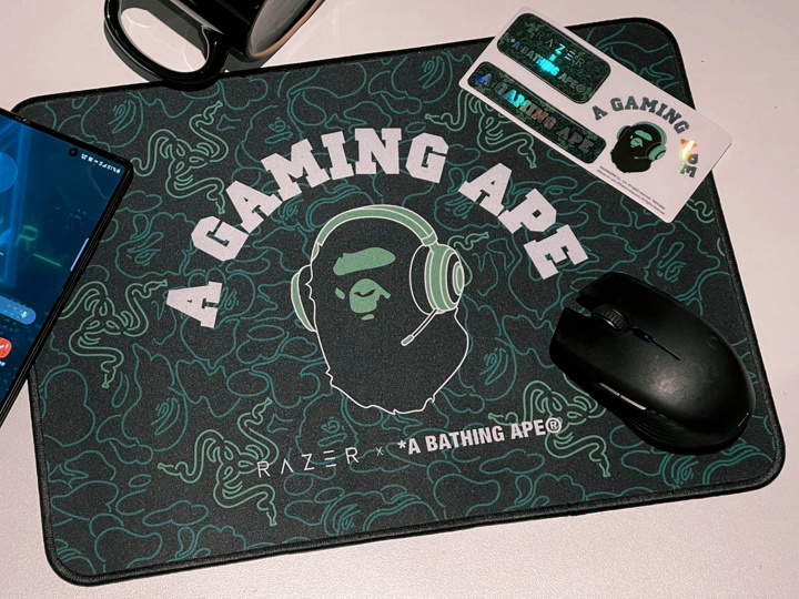 Razer_A_Bathing_Ape_Goliathus_Speed_02.jpg