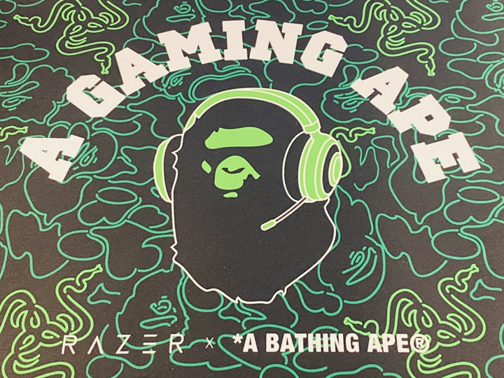 Razer_A_Bathing_Ape_Goliathus_Speed_03.jpg