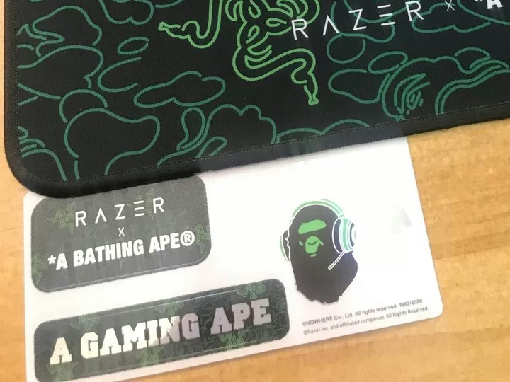 Razer_A_Bathing_Ape_Goliathus_Speed_04.jpg