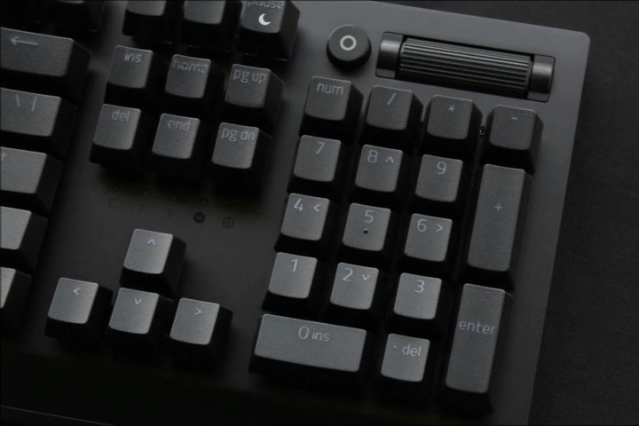 Razer_BlackWidow_V3_03.jpg