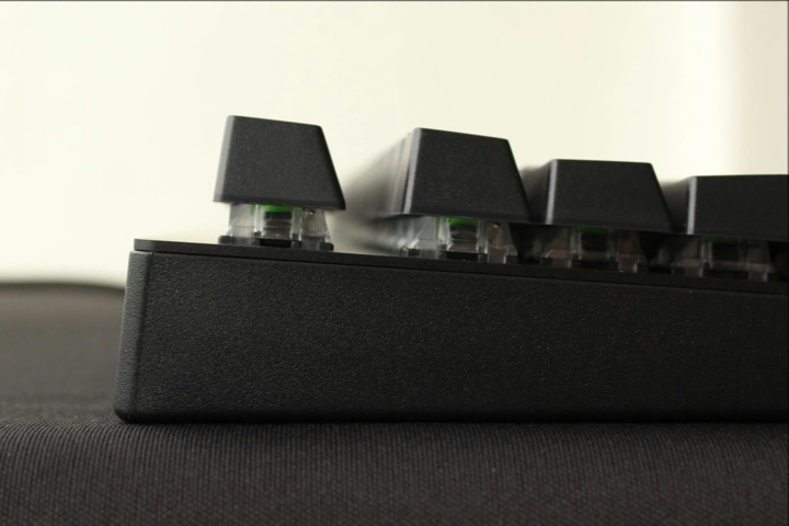 Razer_BlackWidow_V3_04.jpg