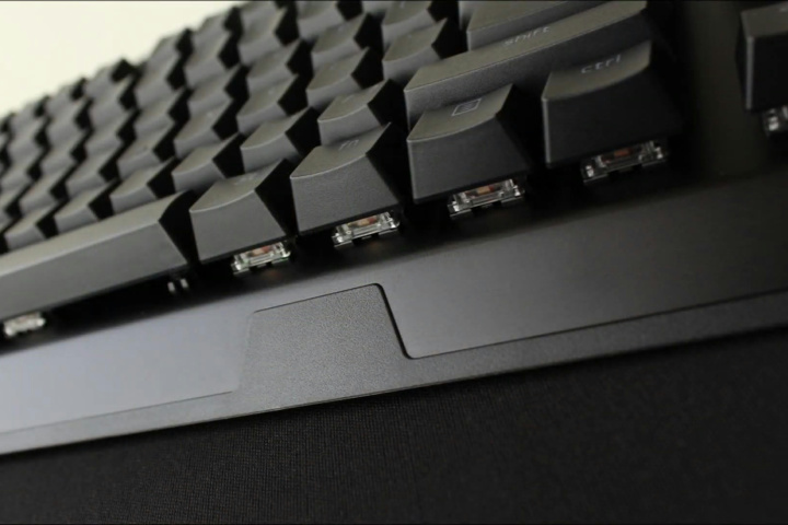Razer_BlackWidow_V3_05.jpg