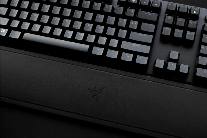 Razer_BlackWidow_V3_06.jpg