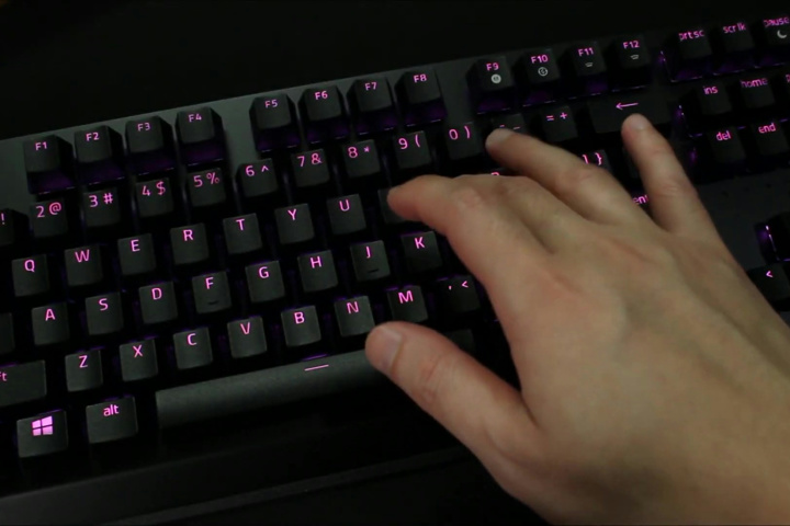Razer_BlackWidow_V3_09.jpg