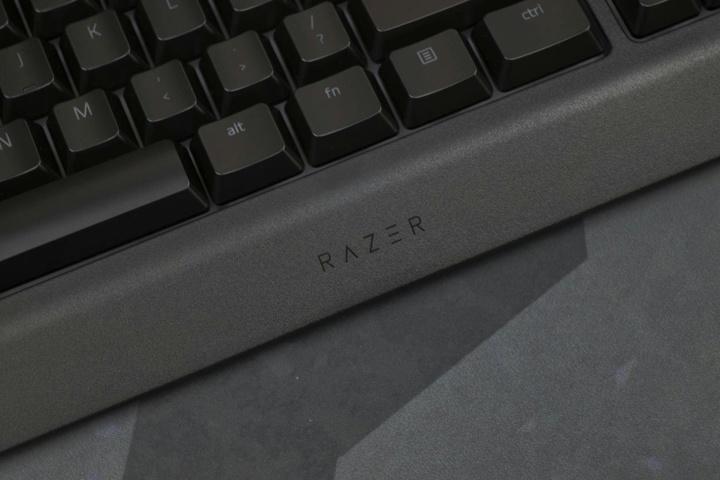 Razer_Cynosa_V2_15.jpg