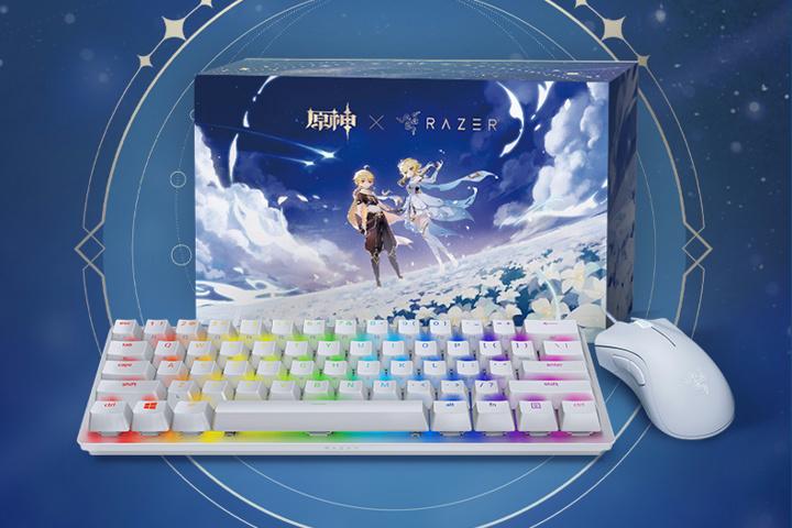 Razer_Genshin_Impact_Gift_Box_01.jpg
