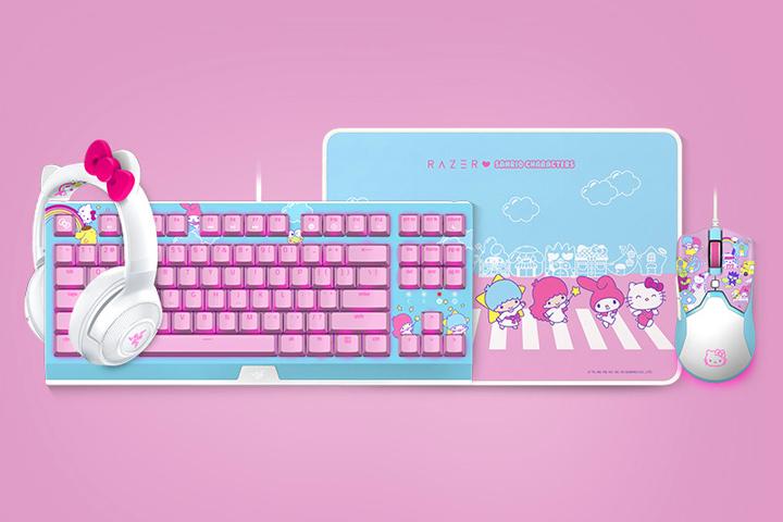 Razer_Hello_Kitty_01.jpg