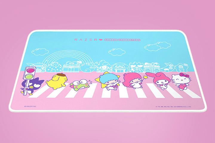 Razer_Hello_Kitty_03.jpg