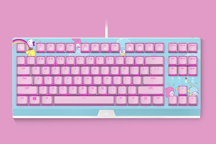 Razer_Hello_Kitty_04.jpg