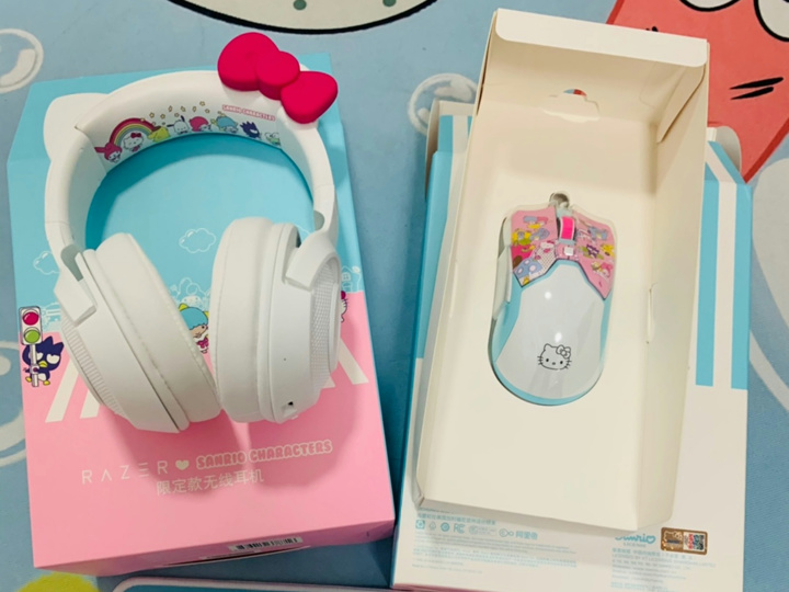 Razer_Kraken_BT_Kitty_Edition_Hello_Kitty_03.jpg