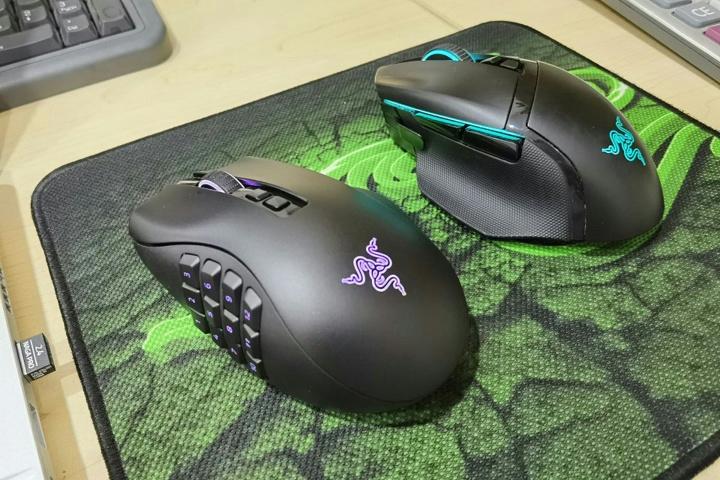 Razer_Mouse_Dock_Chroma_02b.jpg