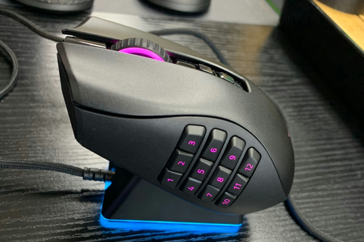 Razer_Mouse_Dock_Chroma_05.jpg