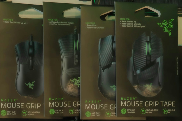 Razer_Mouse_Grip_Tape_01.jpg