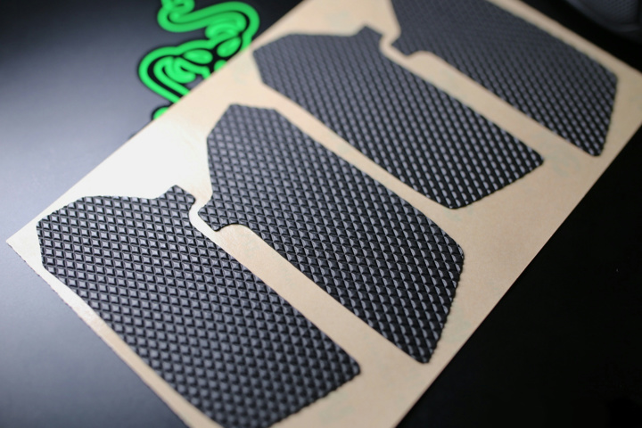 Razer_Mouse_Grip_Tape_03.jpg