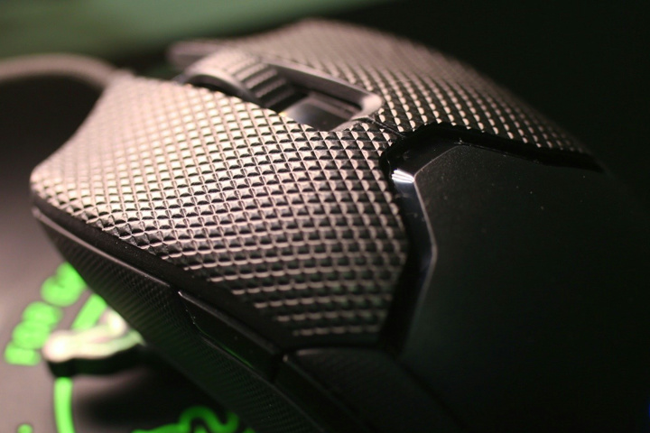 Razer_Mouse_Grip_Tape_06.jpg