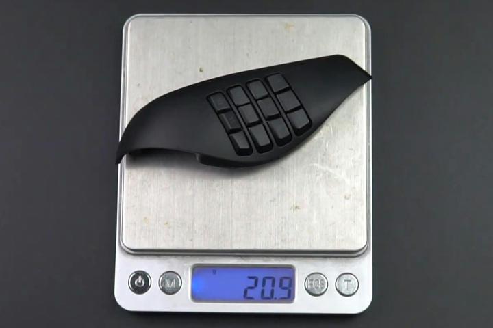 Razer_Naga_Pro_Weight_05.jpg