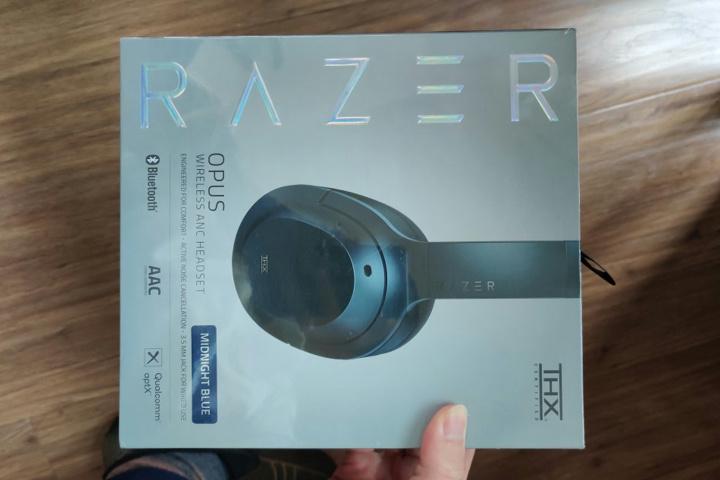 Razer_Opus_19.jpg