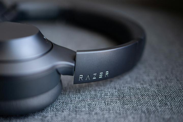 Razer_Opus_25.jpg