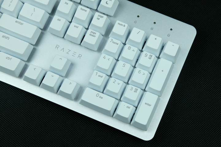 Razer_Pro_Type_12.jpg