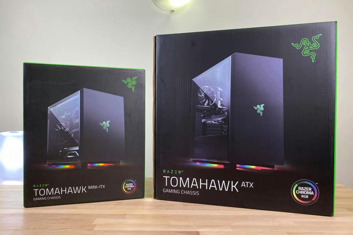 Razer_Tomahawk_Mini-ITX_07.jpg