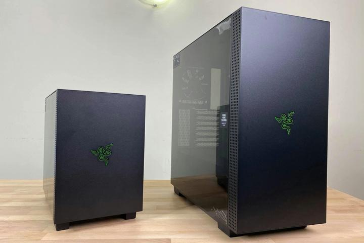 Razer_Tomahawk_Mini-ITX_08.jpg