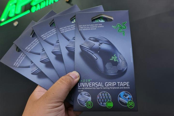 Razer_Universal_Grip_Tape_01.jpg
