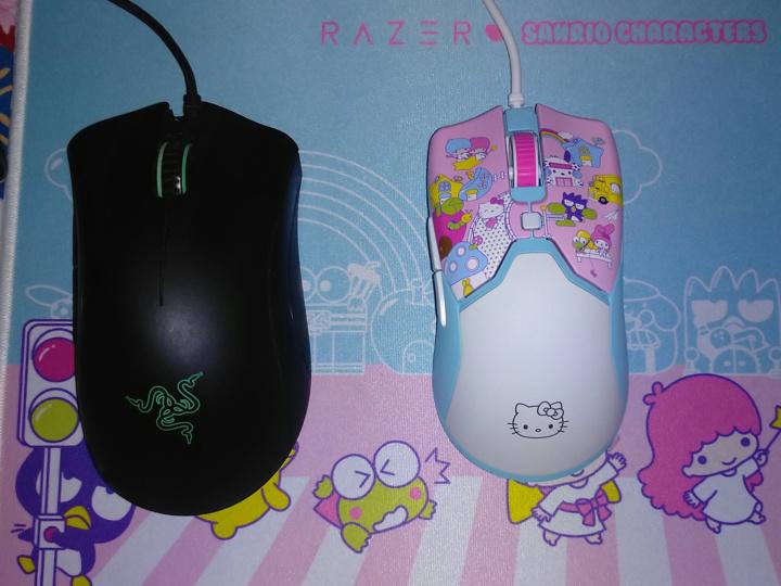 Razer_Viper_Mini_Hello_Kitty_05.jpg