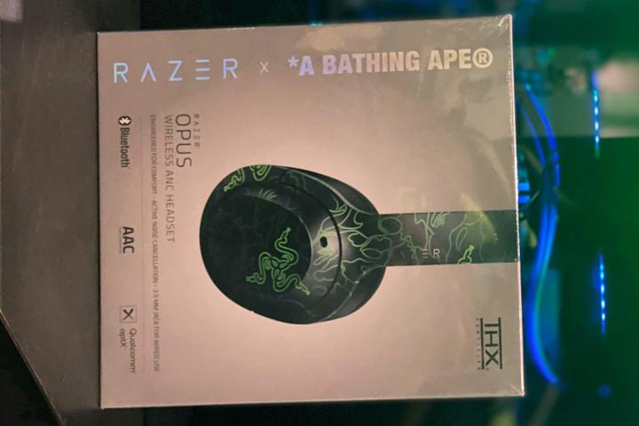 Razer_x_A_Bathing_Ape_Opus_01.jpg