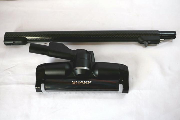 SHARP_RACTIVE_Air_POWER_EC-SR5_06.jpg