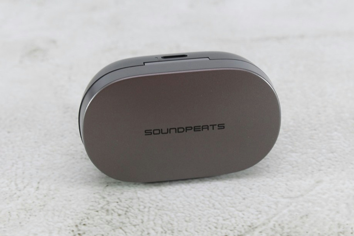 SOUNDPEATS_H1_09.jpg