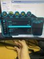 Samsung_C49G95T_27.jpg