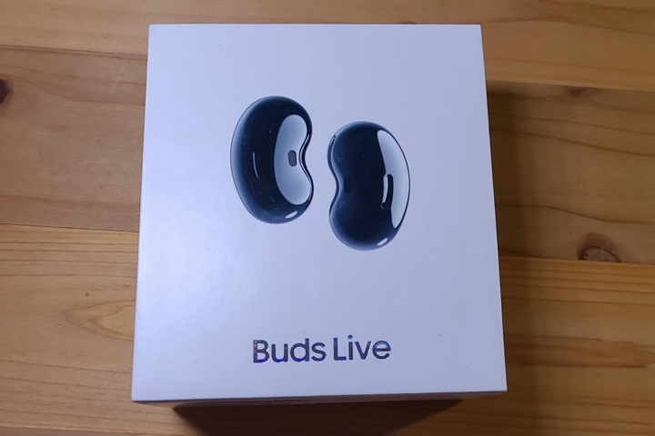 Samsung_Galaxy_Buds_Live_01.jpg