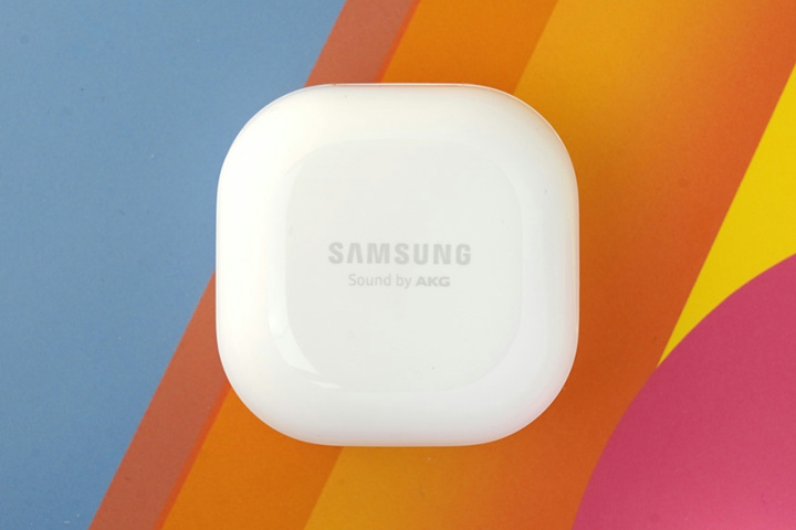 Samsung_Galaxy_Buds_Live_13.jpg